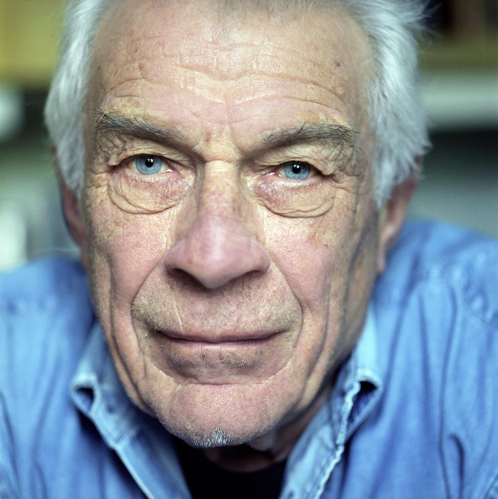 berger photography essay How john berger changed our way of from european oil painting to photography and modern berger's essays and books on the photograph worry at the political.